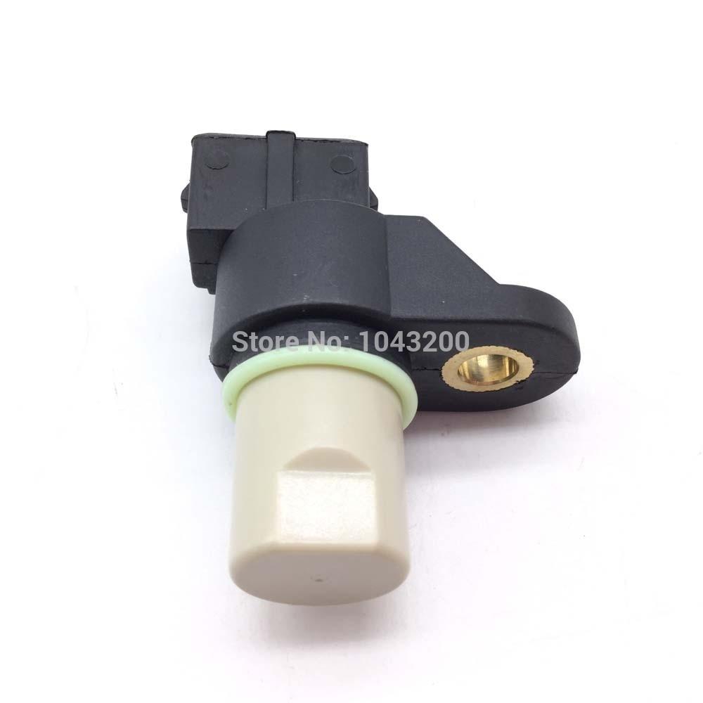 Original Engine Management 96043 Crank Angle Sensor
