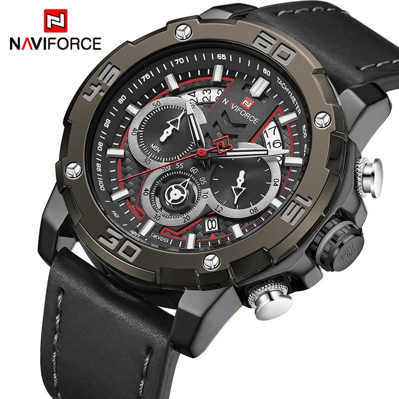NaviForce NF9175