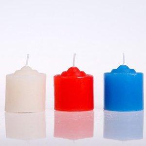 Низкая температура забавная Свеча для взрослых игра удерживающие флирта секс-игрушки для пар Эротическое Связывание стимулирующий инстру...