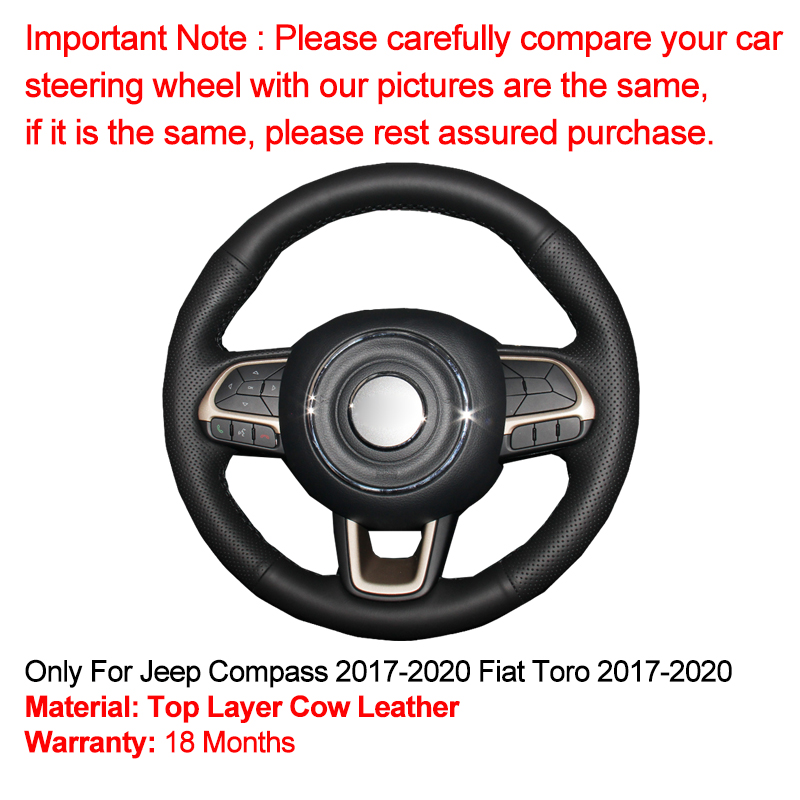 02 cow leather