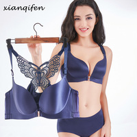 Xianqifen-2019-New-Seamless-Bras-for-Women-Sexy-Lingerie-Brassiere-Intimates-Front-Closure-Beauty-Back-Push.jpg_200x200