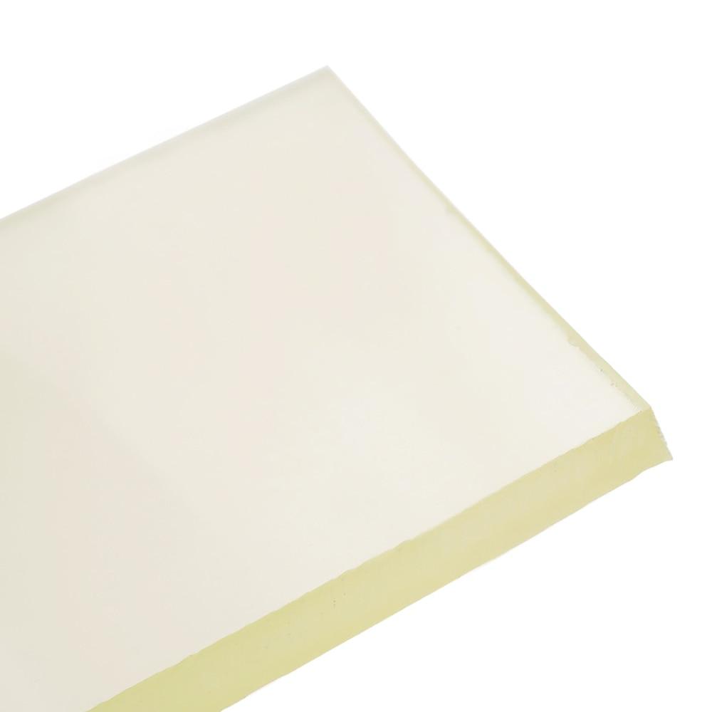 Пробивной коврик резиновая Бесшумная доска режущий Дырокол Штамповочный Инструмент протектор стола мягкий коврик крафт кожа