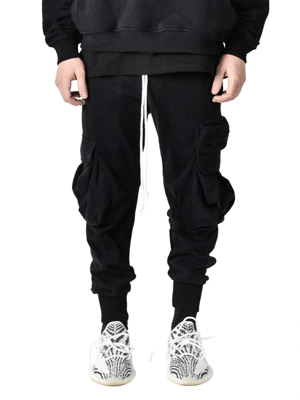 cargosweatpants-black_front_1200x1600