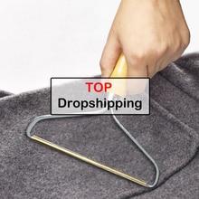 Tragbare Lint Entferner Kleidung Fuzz Stoff Rasierer Pinsel Werkzeug Power Freies Flusen Entfernen Roller für Pullover Woven Mantel