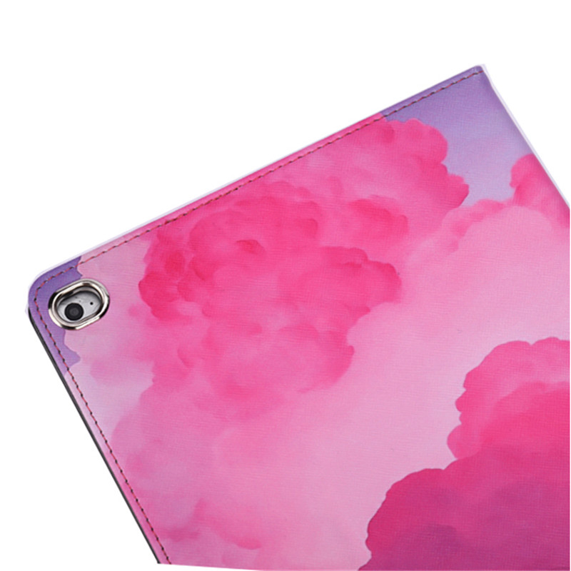 Smart Holder Gadget Case 2 Table For A2228 Ipad A2231 Smart A1823 2020 Air Case 2018