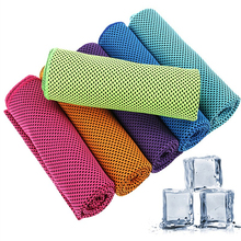 30x90cm Microfiber Portable Quick-drying Sports Towel Travel Jogger Cloth Toalha Camping Swimming Gym Washcloth Free Shipping