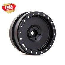 D1RC metal RIM wheel hub 2.2