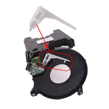 Clip ABS Repair Replacement Angle Sensor Clamp Accessories Auto Car Durable Steering Wheel Column Switch For Benz W164 W251 W221(China)
