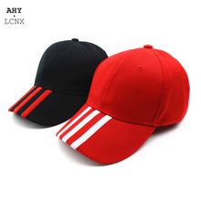 Hat Baseball-Cap Duck-Tongue-Hats Sunscreen Sport-Caps Spring Sun-Visor Outdoor Men Women