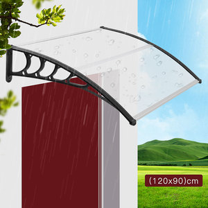 120X90cm DIY Sun Shelter Anti