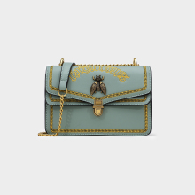 Crossbody Bags For Women Leather Handbags Luxury Handbags Women Bags Designer Famous Brands Ladies Shoulder Bag Sac A Main 2049
