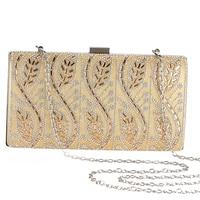 Little Bag Shining Wallet With Diamond Girls Handbag Phone Purse Wallet Women Hand Bag For Party Ladies Handbag