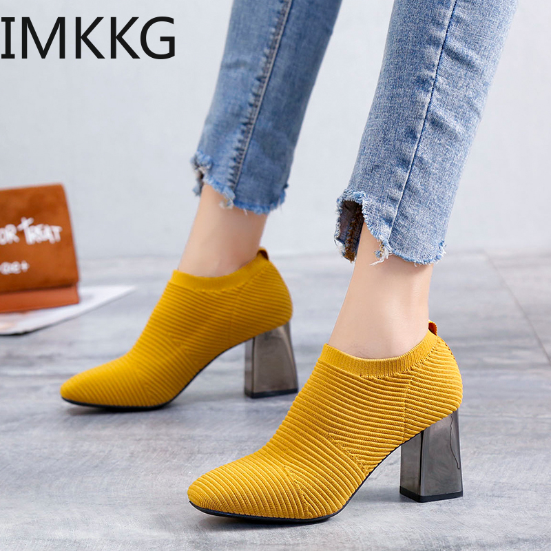 H1ca7506ceffc44b1bb960597aa9795589 New Arrival 2019 women's sandals Women Summer Fashion Leisure Fish Mouth Sandals Thick Bottom Slippers wedges shoes women F90084