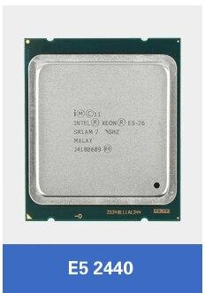 Kllisre X79 LGA1356 материнская плата поддерживает серверную память REG ECC и процессор xeon E5