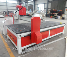 china standard desktop legacy cnc woodworking promotion / unique woodworking tools / woodworking cnc machine for sale woodworking from offcuts