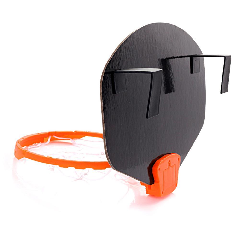 ar livre, brinquedo inflável para jogos de bola