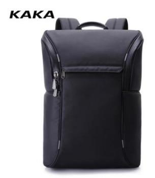 KAKA Men Laptop for Man Back pack Shoulder Bag Rucksack For Teenagers15.6 Inch Backpack high Quality Oxford Travel Backpack Bag