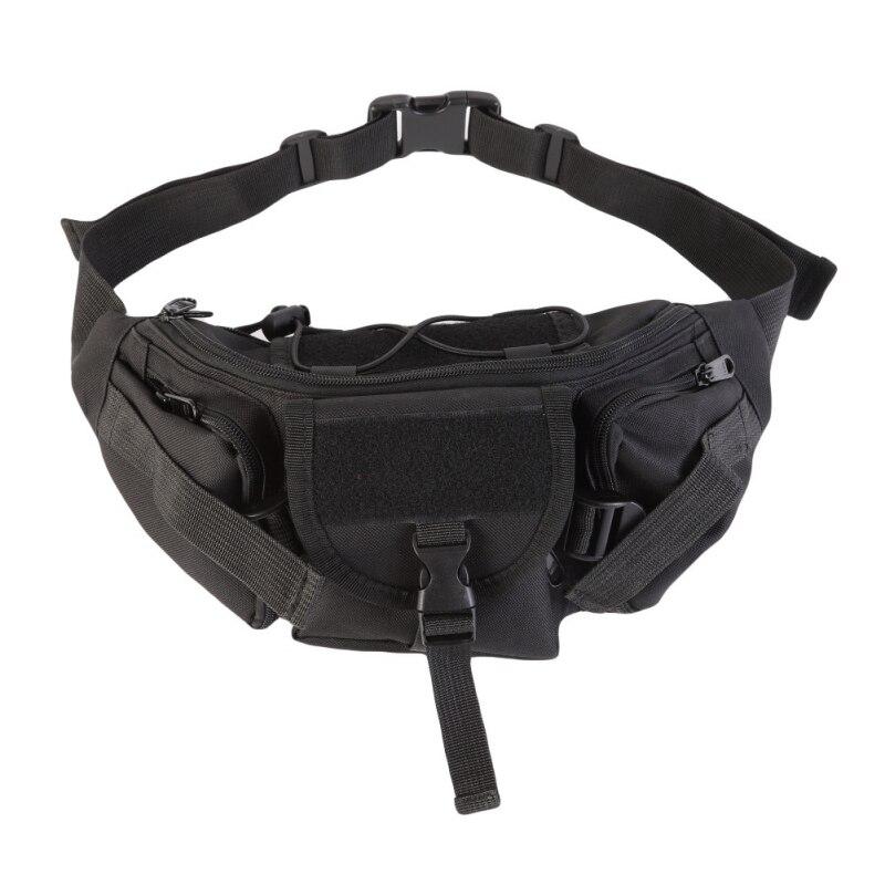 Y/αY/α Simple Retro Zipper Briefcase Computer Bag Canvas Messenger Bag Shoulder Bag Color:Blue