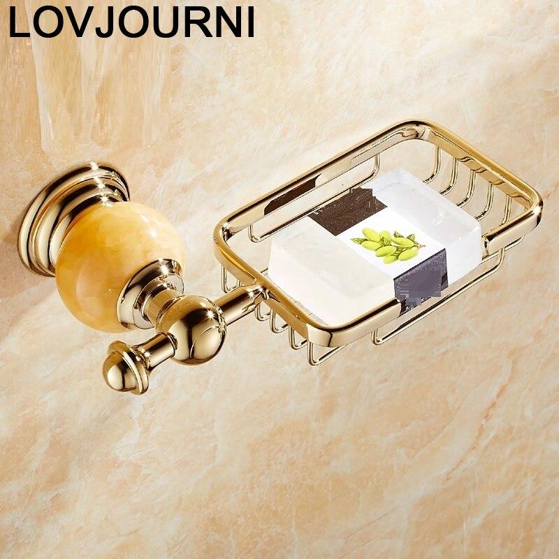 Accessori Bagno Estanteria Pared Prateleira Esquinero Ducha Estante Szafka Do Lazienki Banheiro Shelves Wall Bathroom Shelf