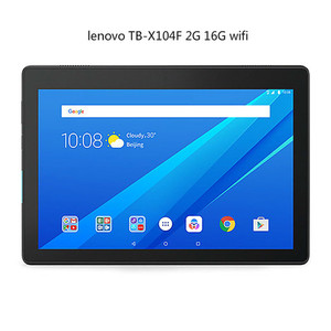 Image 4 - Lenovo 10 inch TB X103F / TB X104F 1G/2G RAM 16G ROM quad core android tablet pc GPS wifi version