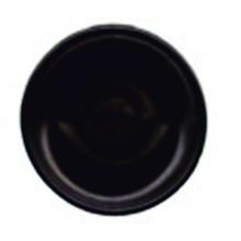 Boiler membrane UDOR DELTA OMEGA KAPPA 30, 40, 70, 75, 100, 125