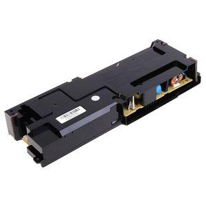 Image 5 - Adaptador de fuente de alimentación ADP 240CR ADP 240CR, 4 pines, para Sony Playstation 4, PS4, piezas de repuesto, accesorios