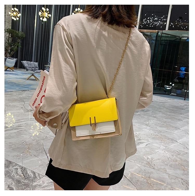 Crossbody Shoulder Bag for Women 22
