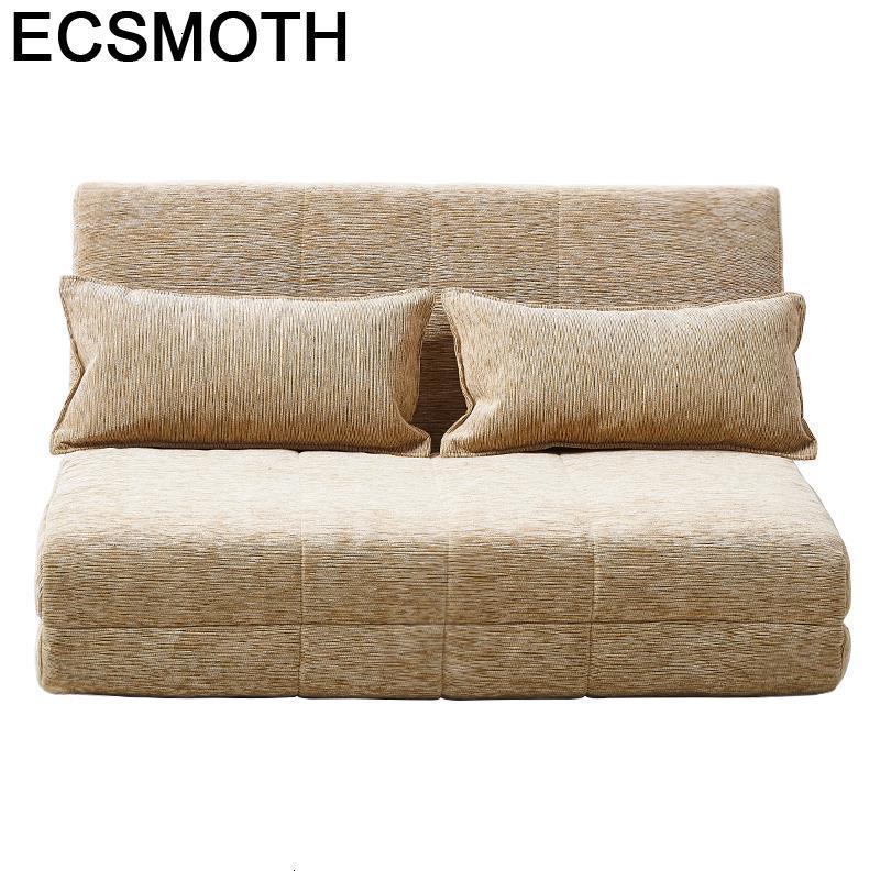 Grubu Mobilya Puff Meuble Maison Couche For Koltuk Takimi Futon Kanepe Para Set Living Room Mueble De Sala Furniture Sofa Bed