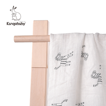 1 Piece Cotton Baby Muslin Swaddle Blanket Quality Better Than Baby Bath Towel Cotton Blanket Infant Wrap