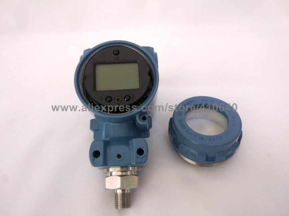 LCD Pressure Transmitter 0-200 Kpa  (24)_