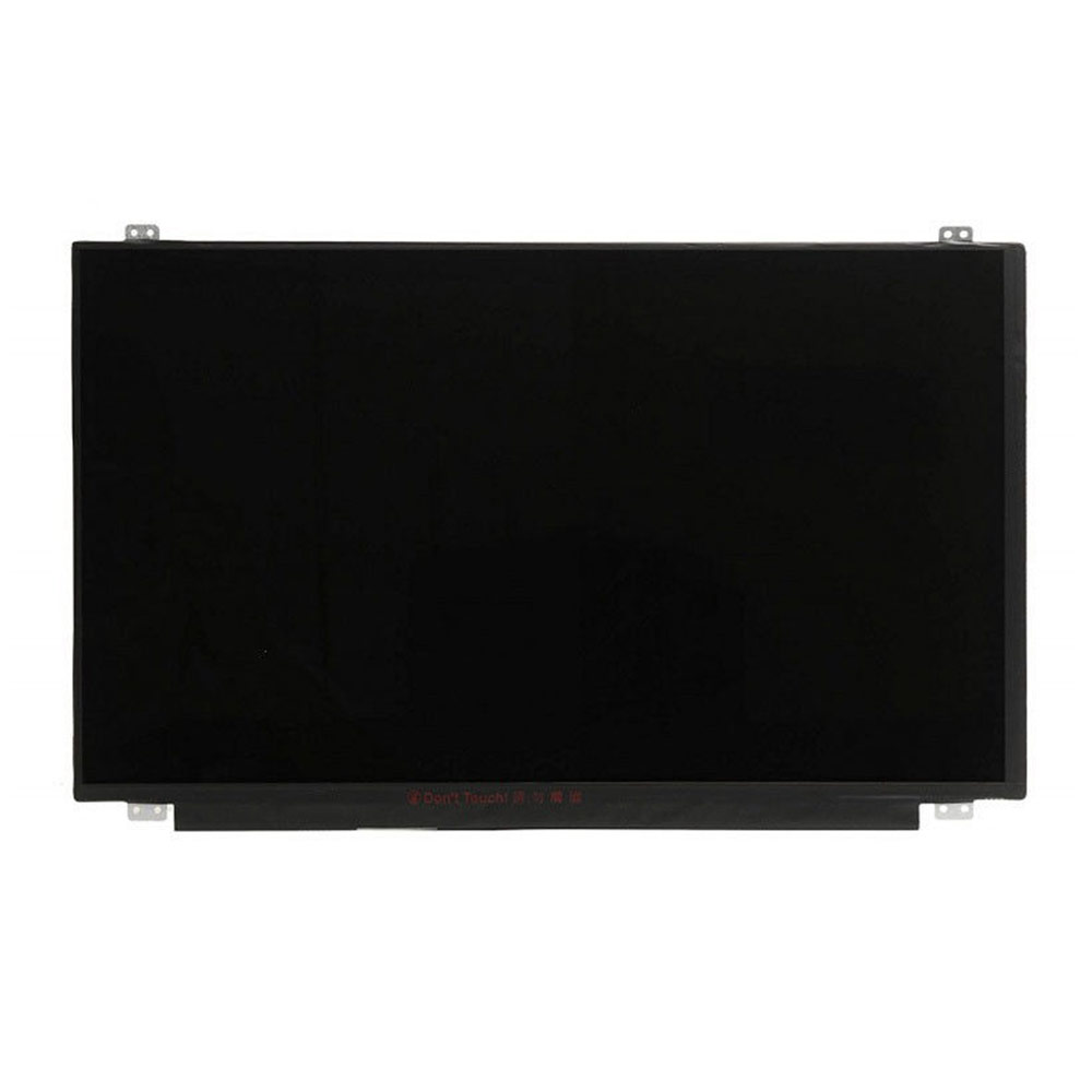 Новый Сменный экран для LP140WFA(SP)(D3) FHD 1920x1080 IPS матовый ЖК светодиодный дисплей панели матрицы