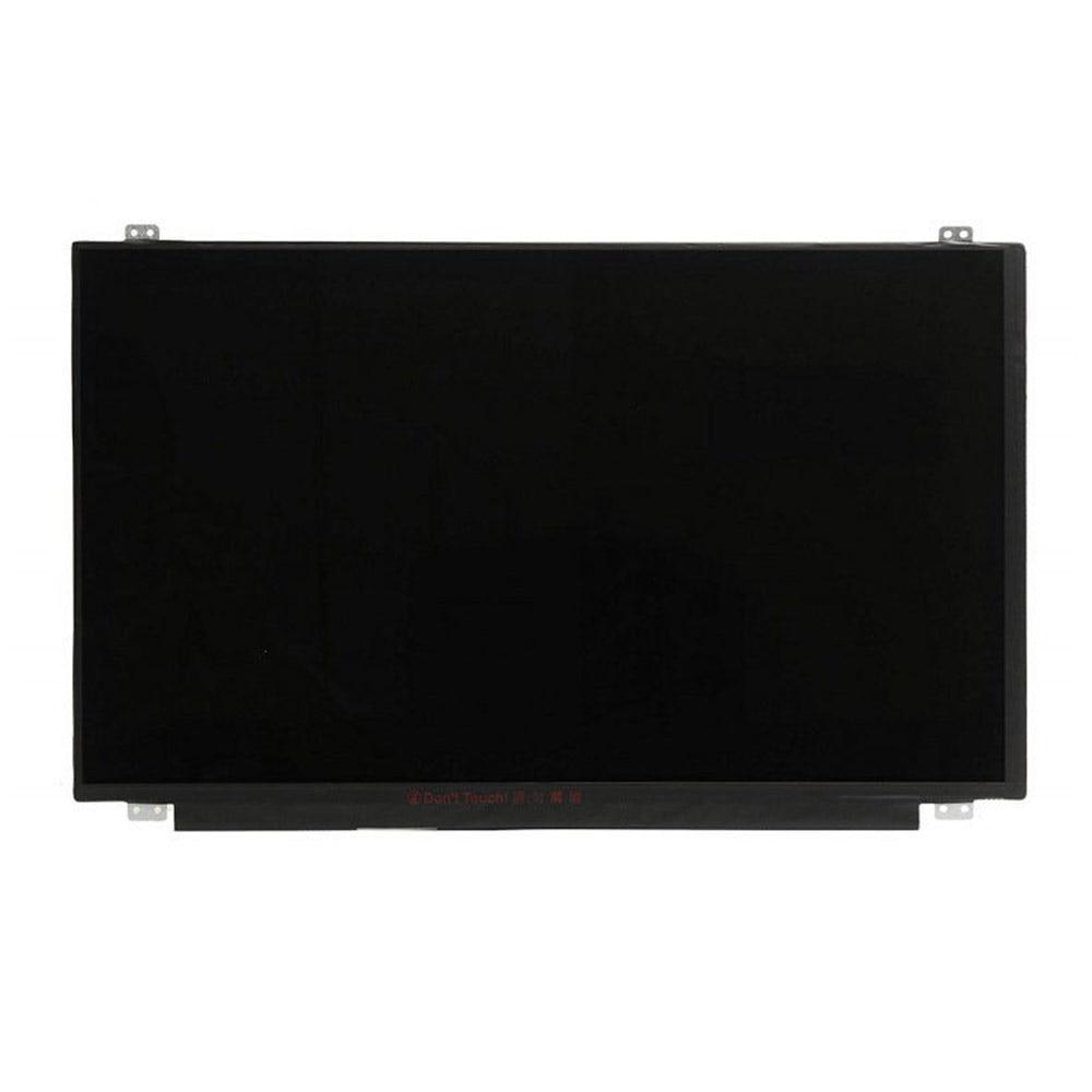 Новый Экран Замена для LTN140HL02-B01 FHD 1920x1080 IPS матовый ЖК-дисплей светодиодный Дисплей Панель матрица