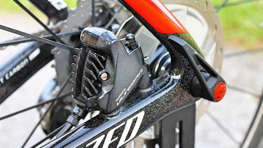 Купить с кэшбэком J02A MTB Road Cycling Bicycle Bike Ceramics Disc Brake Pads With Ice Tech Resin Cooling Fin For Shimano M6000 Deore XT M785 XTR