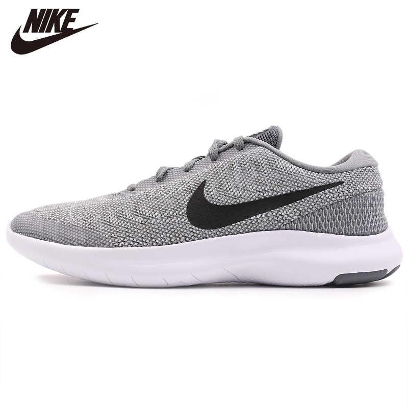 Original Nike Flex Experience RN 7 Mens