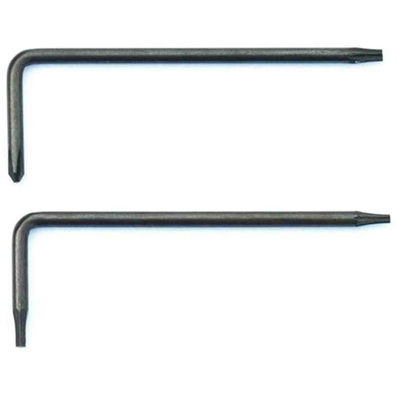 Promocja-nowy podwójny dysk twardy dysk twardy dysk SSD zamiennik kabla Flex dla Mac Mini A1347 Server 076-1412 922-9560 821-1501-A