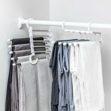 multifunctional hanger 5 in…