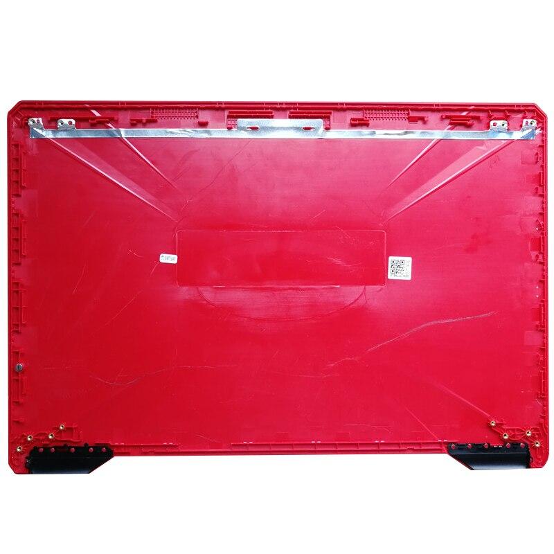 Laptop Palmrest/bottom-Case FX80G FX504 ASUS for Fx80/Fx80g/Fx80gd/.. LCD 47BKLLCJN70