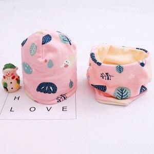 Brimless Hats Hip Hop Beanie Skullcap Street Knitted Hat Women Men Acrylic Unisex Casual Solid Pumpkin Portable Melon Cap(China)