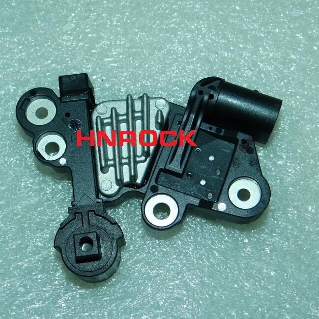 NEW Alternator Voltage Regulator 13450800/04-145 332016 CRE10143 CRE10143GS 216155 VR-B021 052.000.049 1121-072RS IB6037