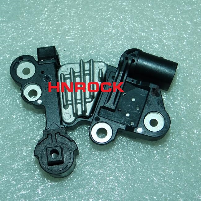 Nuevo regulador de voltaje de alternador 13450800/04-145 de 332016 CRE10143 CRE10143GS 216155 VR-B021 052.000.049 1121-072RS IB6037