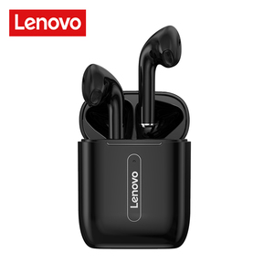 Lenovo X9 Wireless Bluetooth Earphone V5.0 Touch Control Earphones Stereo HD talking with 300mAh battery with Mic Headset