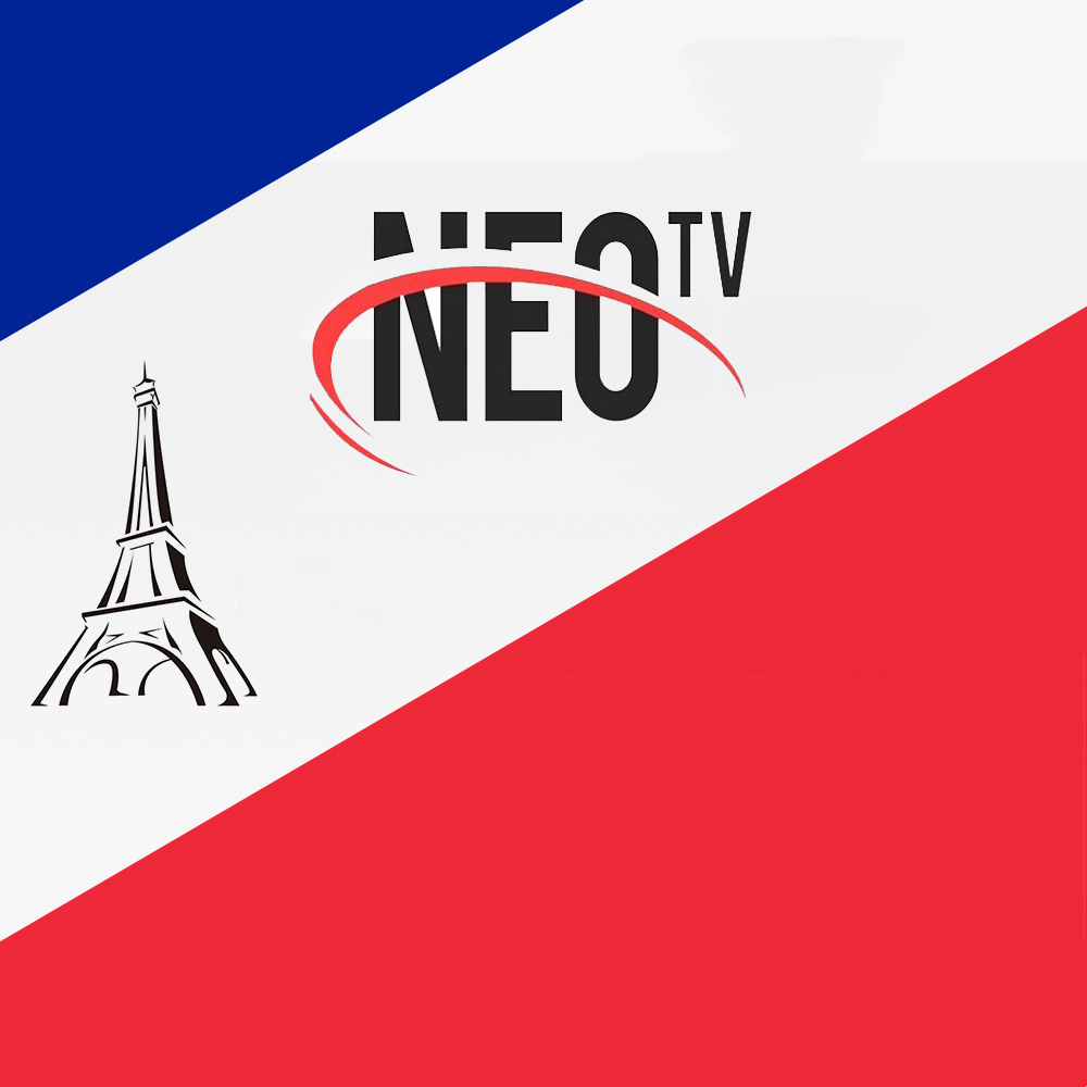 Neotv pro IPTV M3U NEO pro IPTV arabic europe <font><b>Belgium</b></font> italian Switzerland Netherland Qatar iptv Smart tv no app included image