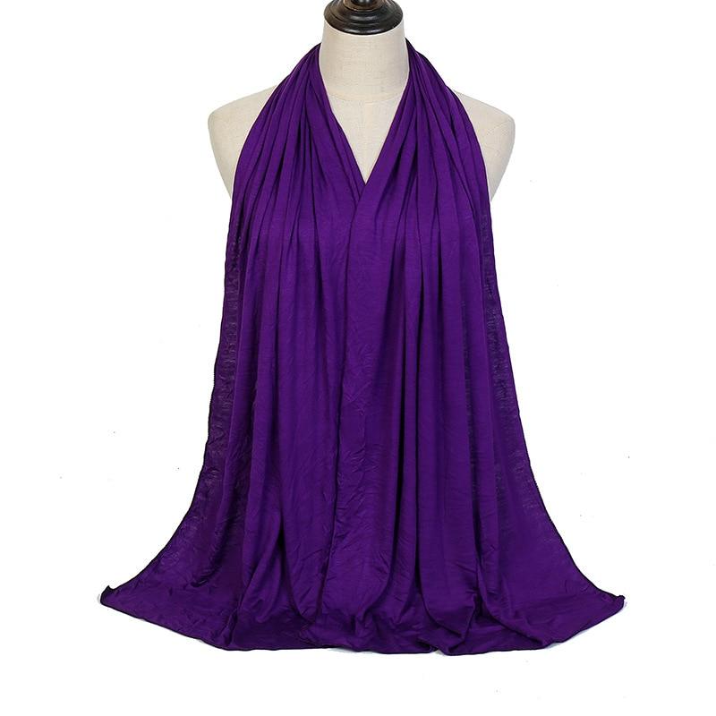 12 dark purple