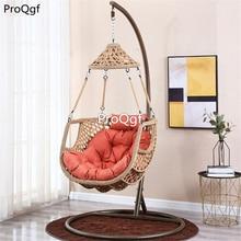 Ngryise 1 шт. набор роскошный отель творческий стул