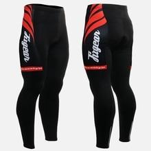male Pro Cycling Pants men Outdoor Sport Mountain Road Bike Bicycle Long Pants 4D Padded Mtb Pants Bermuda Ciclismo