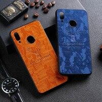 Tuch Fall Für Huawei P40 Pro Plus Fall TPU Ehre 8x10 8 lite 10i 20 8C Spielen 8A ansicht 20 V30 Hinweis Max Nova 7 SE Etui
