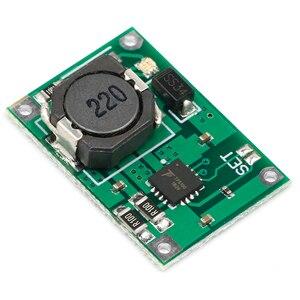 Image 2 - 10pcs TP5100 doppia singola carica della batteria al litio di gestione compatibile 2A ricaricabile al litio piastra