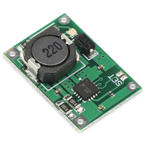 Image 2 - 10pcs TP5100 double single lithium battery charge management compatible 2A rechargeable lithium plate