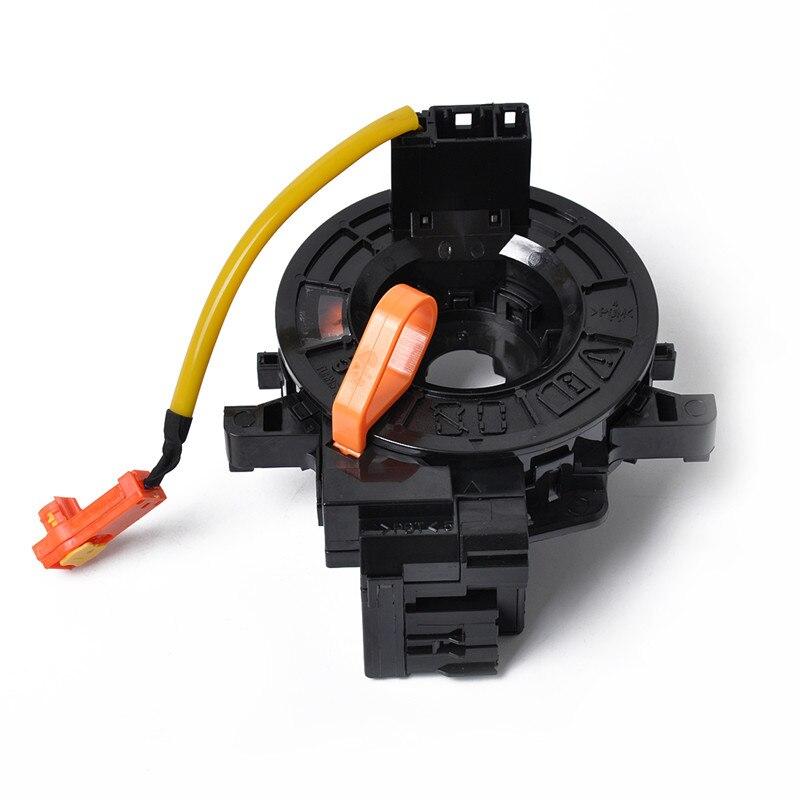 84306-0K050 New Spiral Cable Clock Spring Airbag For Toyota Hilux Vigo Innova
