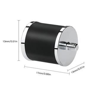Image 5 - 46.1G CounterweightสำหรับDJI Osmo Mobile 3 มือถือGimbalเคาน์เตอร์น้ำหนักสำหรับBlancing Moment Anamorphic Lensมุมกว้างเลนส์